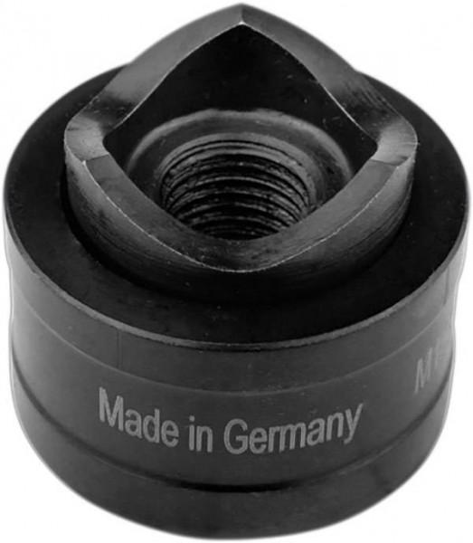 Blechlocher Rittal 4055243