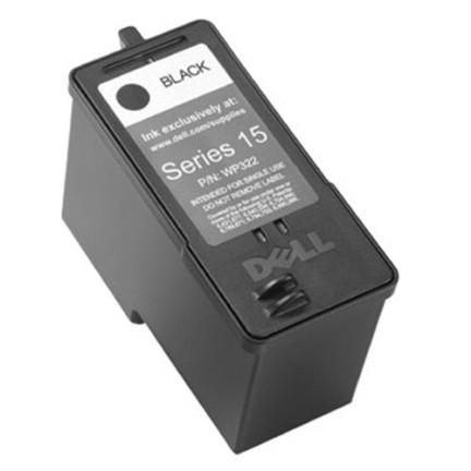 Dell Ink V105 black