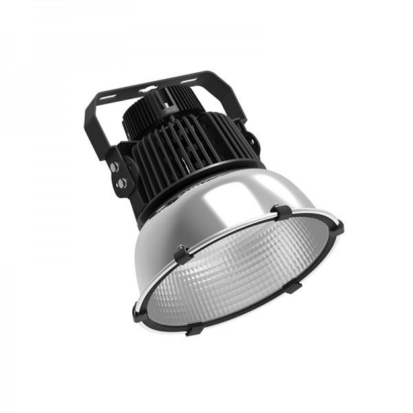 LED Hallenleuchte Santos 150 Watt