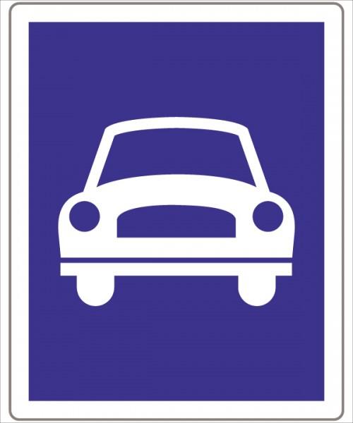 §53/8c Autostraße