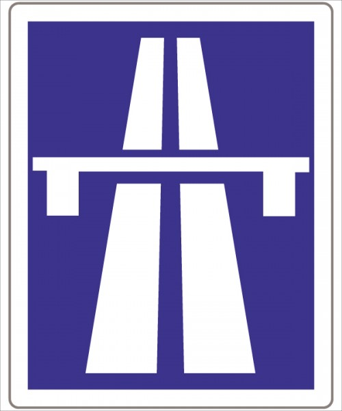 §53/8a Autobahn