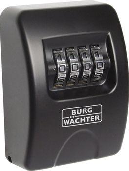 Burg Wächter Key Safe 10 SB Schlüsseltre