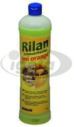 Imi Orange 1l (12) #IOR12