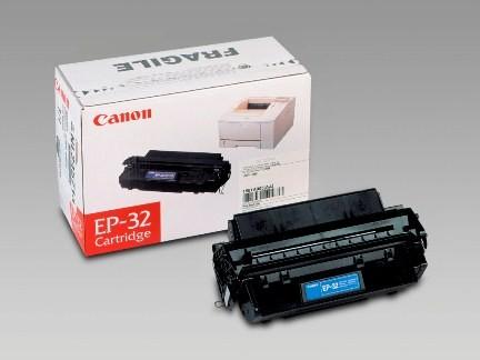 Canon Cartridge EP-32