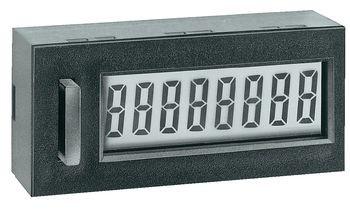 TDE Instruments 7400AS Elektronischer I