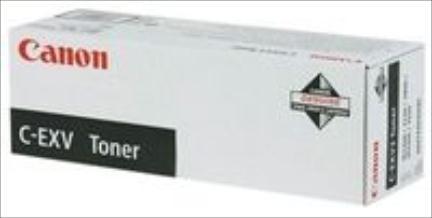 Canon Toner C-EXV39 black 30,2K