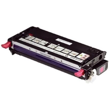 Dell Cartridge 3130CN mag. 3K