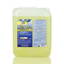 Lemon 10l