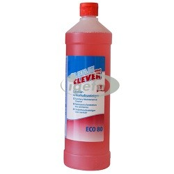 ECO80 Sanitärreiniger 1l (12)