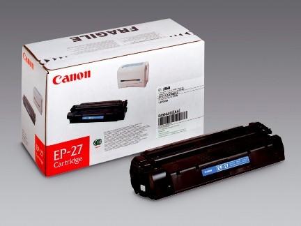 Canon Cartridge EP-27