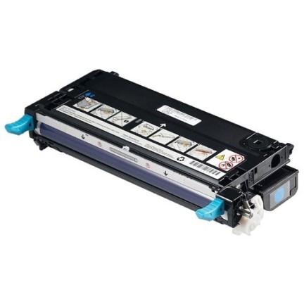 Dell Cartridge 3110CN cyan
