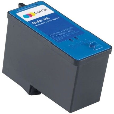 Dell Ink A966 color HY