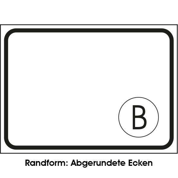 1_Randform_abgerundeteEcken