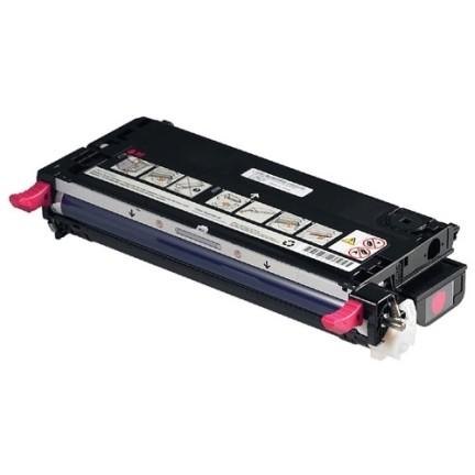 Dell Cartridge 3110CN mag. HY