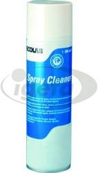 Spray Cleaner 500ml (12) #SCL6