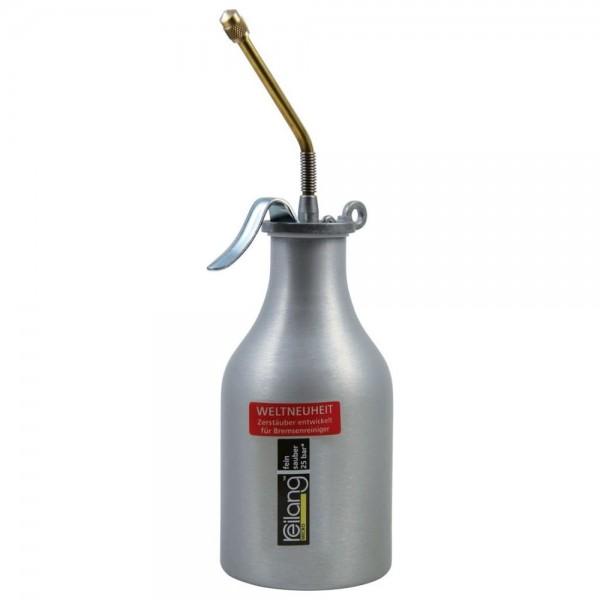 Reilang Microzerstäuber 500 ml für Bremsenreiniger