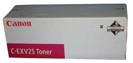 Canon Toner C-EXV25 mag. 35K