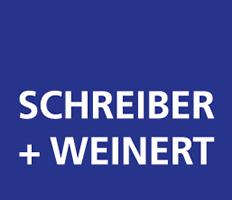 Schreiber+Weinert