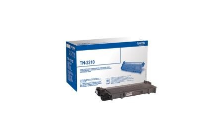 Brother Toner TN-2310