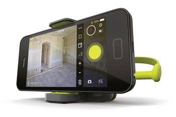 Laser Entfernungsmesser Smartphone : Ryobi rpw laser entfernungsmesser kommunalbedarf at