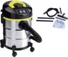 Reinigungsgeräte für Betriebe/Werkstätten