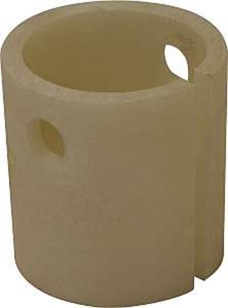 Konus für Rohr-Ø 60 mm