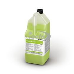 Lime-A-Way Extra 5l (2)