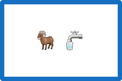 Bockfliess-emoji