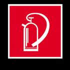 Brandschutzkennzeichnung nach ÖNORM