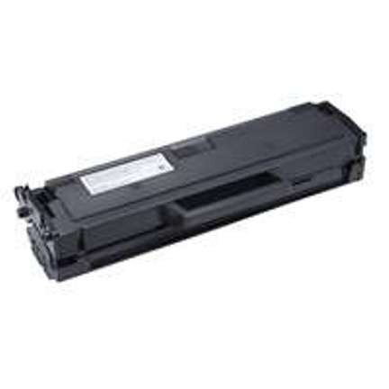 Dell Toner B1160W black 1,5K
