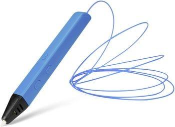 Velleman 3DPen 3D Drucker-Stift PLA, ABS