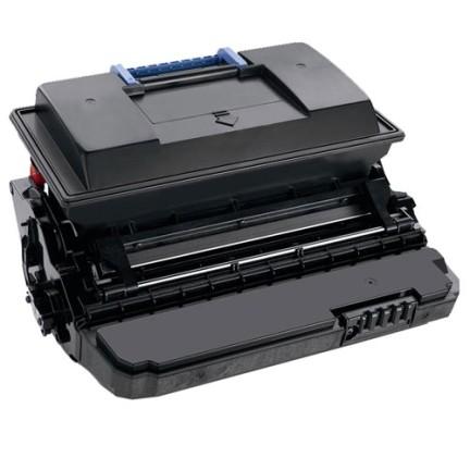 Dell Toner 5330DN black