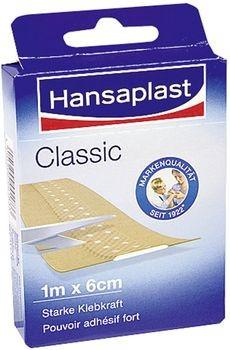 Hansaplast CLASSIC Standard Classic Stan
