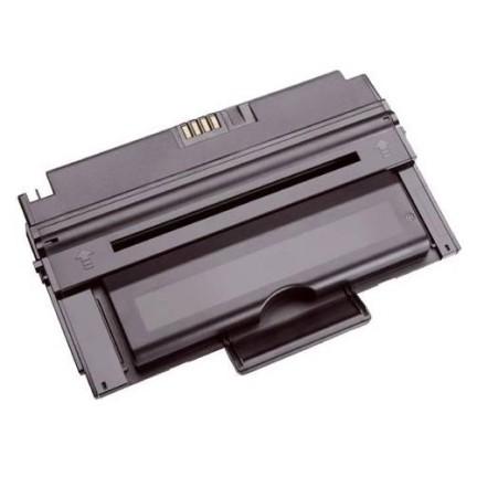 Dell Cartridge 2335DN black 6K