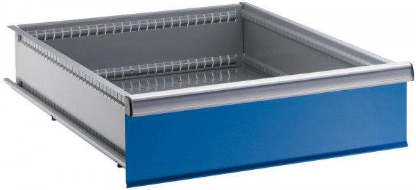Schublade 27x36E 150/75kg R7035