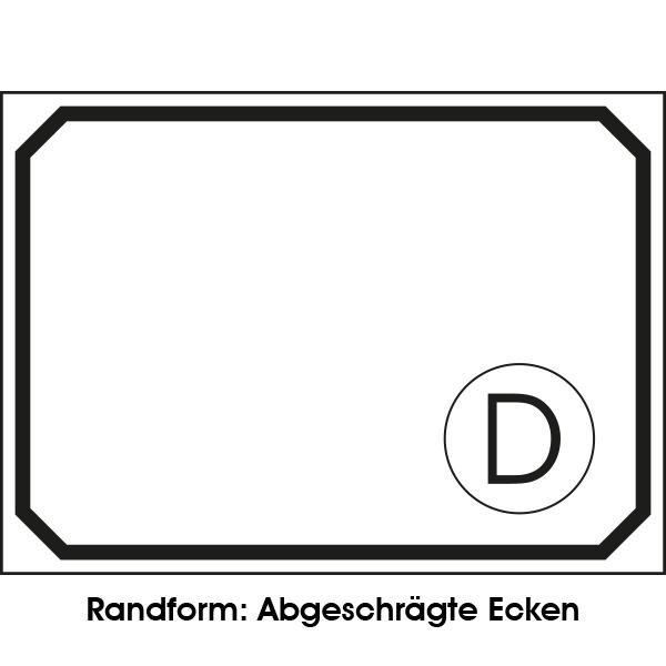 1_Randform_abgeschr-gteEcken