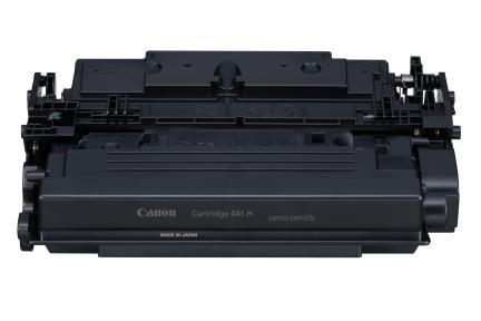 Canon Cartridge LBP312 20K
