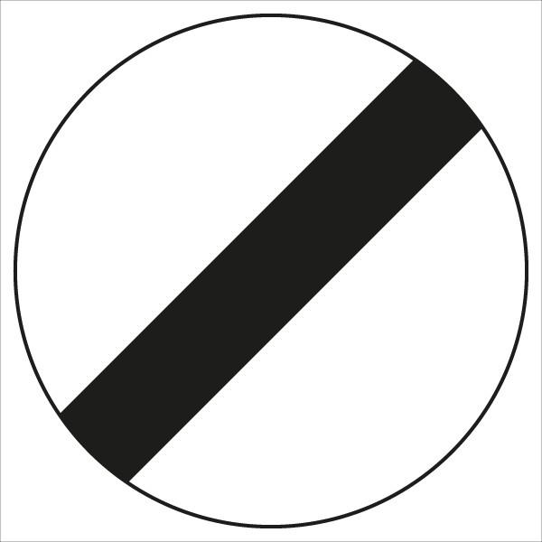 §52/11 Ende von Verboten oder Beschränkungen