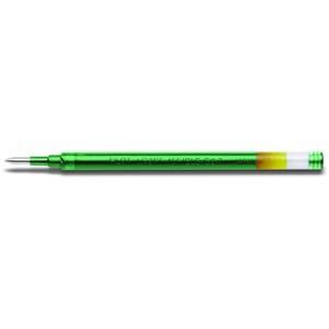 Gelschreibermine BLS-G2-7, 0,4mm, Schreibf.: grün