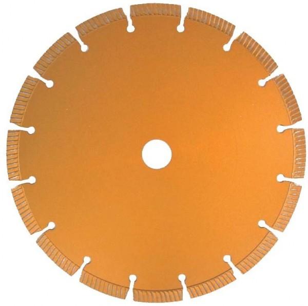 Dia.-Trennscheibe CD3302 Ø 150 x 22,22 mm