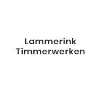 Lammerink Timmerwerken