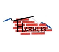 Harhuis