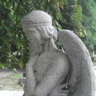 Buttá – Berkes-síremlék