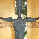 Tatai országgyűlés emlékmű