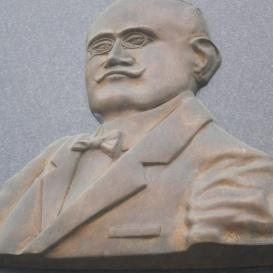 Sabján Gyula