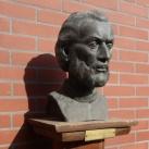 Méliusz Juhász Péter
