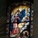 Szent István felajánlja a koronát Szűz Máriának