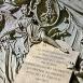 Luigi Ferdinando Marsigli emlékműve