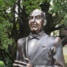 Melis György