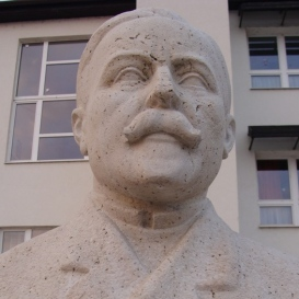 Dr. Korányi Frigyes